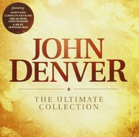 Ultimate Collection by John Denver