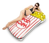 Buttery Popcorn - Gigantic Pool Float