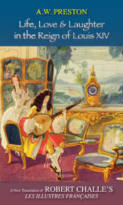 an introduction to the life and political history of louis xiv a french king Chief minister during the early reign of louis xiv (r 1643-1715) who became king at the age of three, cardinal mazarin faced a series of revolts against the crown called the fronde.