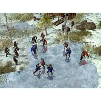 The Settlers V: Heritage of Kings Gold Edition for PC Games image