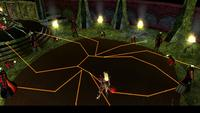 Neverwinter Nights Enhanced Edition for PS4 image