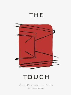 The Touch by Kinfolk