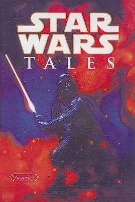 Star Wars Tales image
