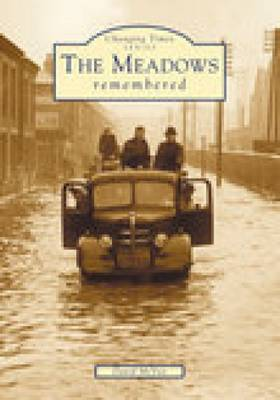 The Meadows Remembered by David McVay