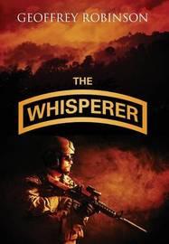 The Whisperer by Geoffrey Robinson