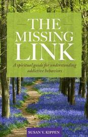 The Missing Link by Susan V Kippen image