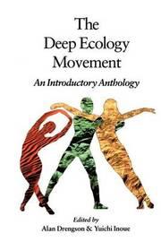 Deep Ecology Movement by Alan Dregson image