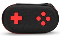 8Bitdo Classic Controller Travel Case for