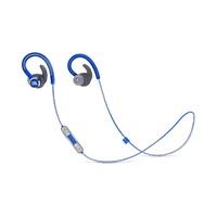 JBL Reflect Contour 2 Wireless In-Ear - Blue