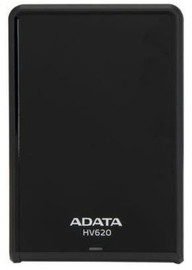1TB ADATA DashDrive USB 3.0 Portable Hard Drive