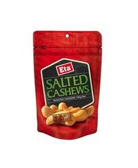 Cashews Salted Pouch (100g)
