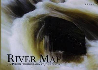 River Map by Jim Perrin