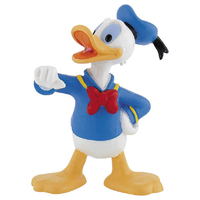 Bullyland: Disney Figure - Donald Duck