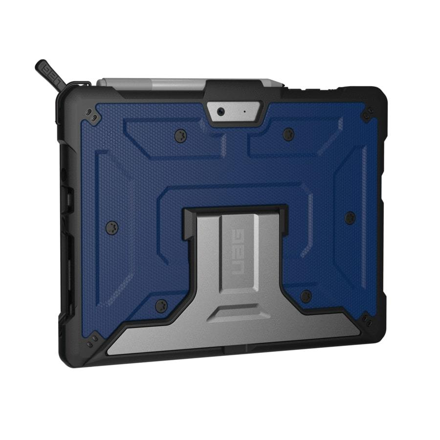 UAG Surface Go Metropolis - Cobalt image