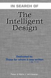 The Intelligent Design by Rev. Pieter van Klaveren image