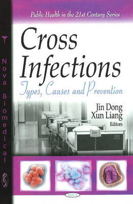 Cross Infections image