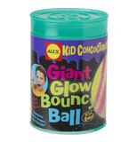 Alex: Kids Concoctions - Giant Glow Bouncy Ball