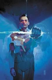 Infamous Iron Man Vol. 2: The Absolution Of Doom by Brian Michael Bendis