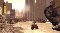 WALL-E for X360 image