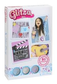 Glitza: Transfer Art - Star Fairy