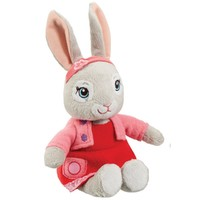 Peter Rabbit: Lily Soft Toy (18cm)