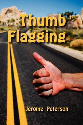 Thumb Flagging by Jerome Peterson image