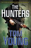 The Hunters by Tom Young
