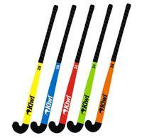"""Kiwi Hockey Stick (28"""") image"""