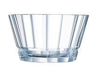 Cristal d'Arques: Macassar Small Bowl Set of 6 (12cm)