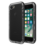 LifeProof Next Case for iPhone 7/8 - Black