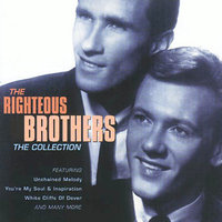 Collection by The Righteous Brothers image