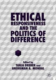 Ethical Responsiveness and the Politics of Difference image