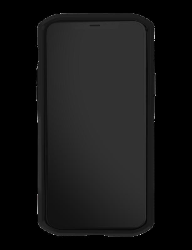 Element: Case Shadow iPhone 11 - Black