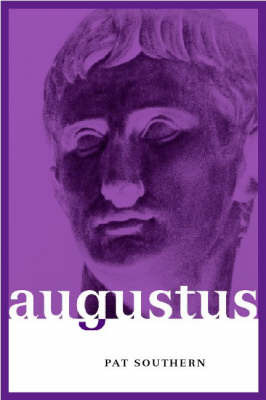 Augustus by Patricia Southern