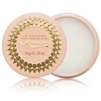 MOR Lip Macaron - Peach Nectar (10g)