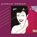 Rio Deluxe Digipak by Duran Duran