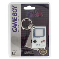 Game Boy Bottle Opener image