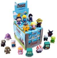 Adventure Time: Fresh-2-Death - Mini-Figure (Blind Box)