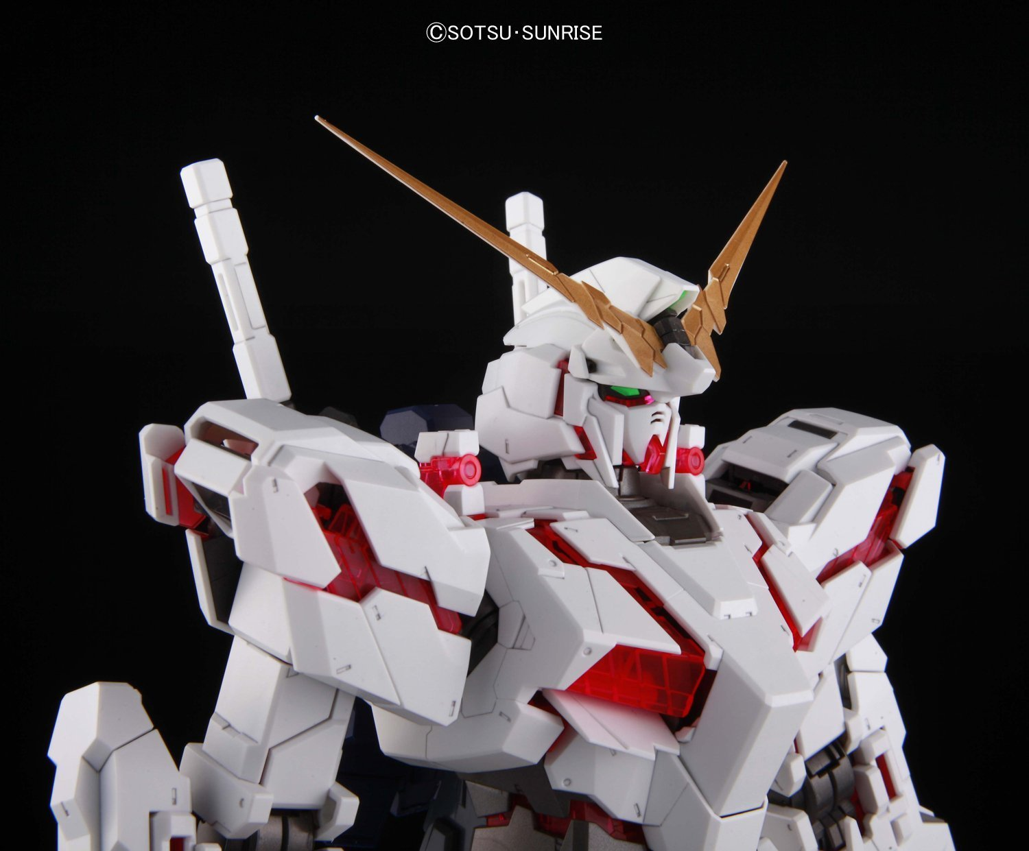Pg 1 60 Rx 0 Unicorn Gundam Model Kit At Mighty Ape Nz Mouse Pad Efreet Image