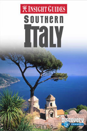 Southern Italy Insight Guide image
