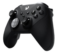 Xbox One Elite Wireless Controller (series 2) for Xbox One image