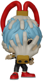 My Hero Academia: Shigaraki - Pop! Vinyl Figure