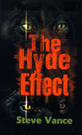 The Hyde Effect by Steve Vance image