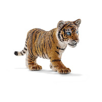 Schleich: Tiger Cub