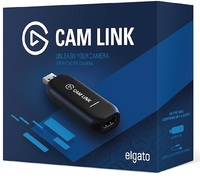 Elgato Cam Link image
