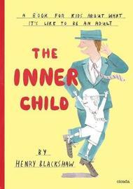 The Inner Child by Henry Blackshaw image