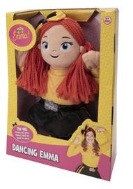 The Wiggles - Dancing Emma Plush