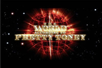 The World According To Pretty Toney by Ghostface Killah image