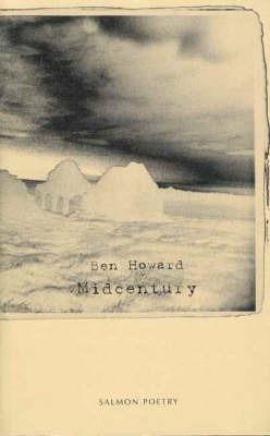 Midcentury by Ben Howard