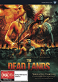 The Dead Lands on DVD